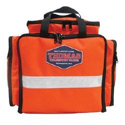 Thomas Transport Packs / EMS TT800F