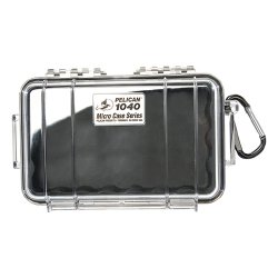 Thomas Transport Packs / EMS 1040-BLACK