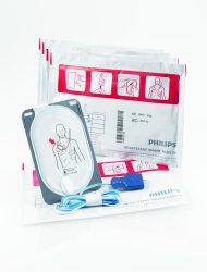 Philips Healthcare 989803149991