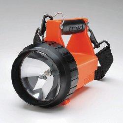 Streamlight 44400
