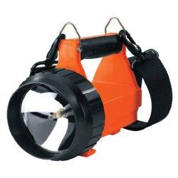 Streamlight 44450