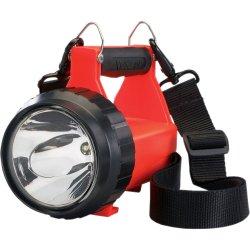 Streamlight 44451