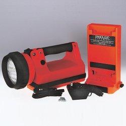 Streamlight 45127(8WF)