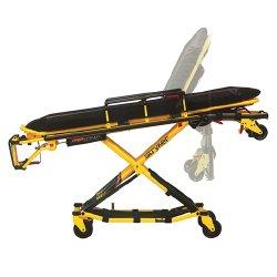Stryker Medical 6082-504-010