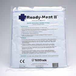 Tech Trade LLC G12RH2