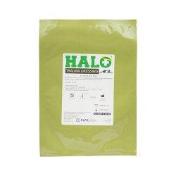 Tactical Medical Solutions Inc HALO-XL