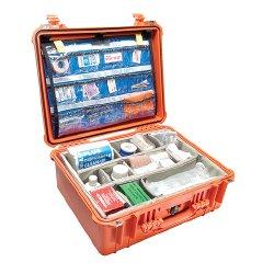 Thomas Transport Packs / EMS 1550EMS ORANGE