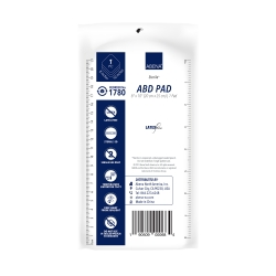 Abena® Abdominal Pad