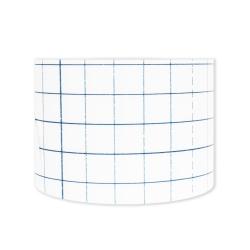 Abena® Nonwoven Dressing Retention Tape, 2 Inch x 10 Yard, White