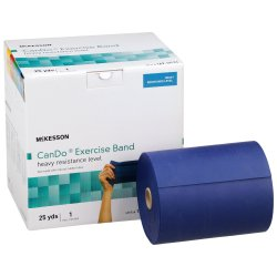 McKesson Brand 169-5634