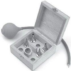 Jedmed Instrument Company 32-0355