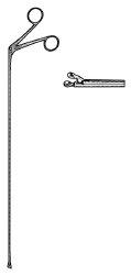 Sklar 75-1274