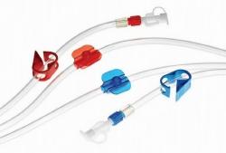 Nipro Medical BL+A223Y/V809