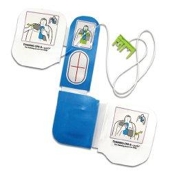 Zoll Medical 8900-0804-01