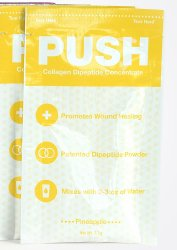 Global Health Products GH-16