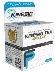 Kms LLC KN-GKT25024