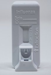 Meridian 782030