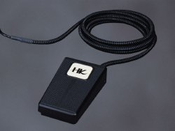 HK Surgical FOOT-PEDAL-KIP-AP