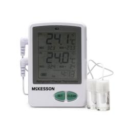 McKesson Brand MCK80022P