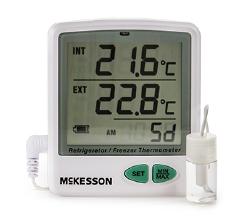 McKesson Brand MCK80021P