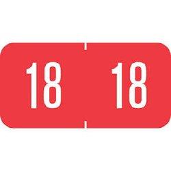 Tabbies 94618