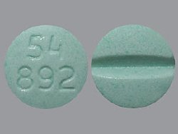 West Ward Pharmaceutical 00054418425