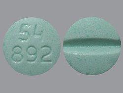 Hikma Pharmaceuticals USA 00054418425