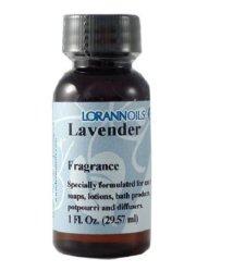 Lorann Oils 23535226005