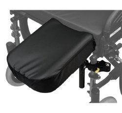 The Comfort Company AMPSA814