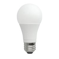 Bulbtronics 0097427
