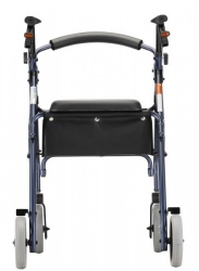 Nova Ortho-Med 4224BL