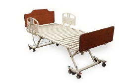 N.O.A. Medical Industries 1050013BEI-T