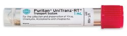 Puritan Medical Products UT-100
