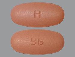 Aurobindo Pharma 65862075360