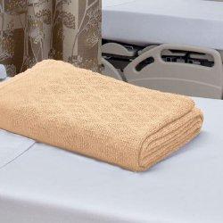 Standard Textile 78452144