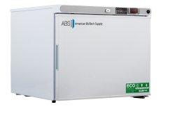 Horizon Scientific Inc ABT-HC-UCFS-0120