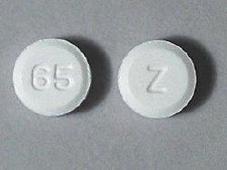 Zydus Pharmaceuticals 68382002210