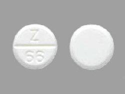 Zydus Pharmaceuticals 68382002301