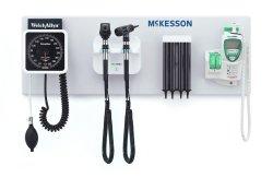 McKesson Brand 156-4