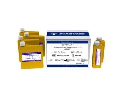 Diazyme Laboratories DZ141A-K