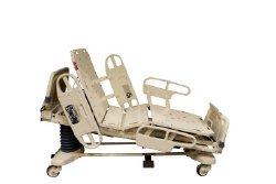 Piedmont Medical Inc B3002 15203