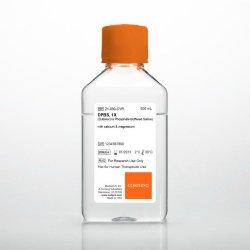 VWR International 45000-434
