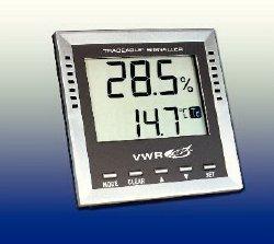 VWR International 36934-164