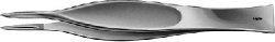 Aesculap BD965R