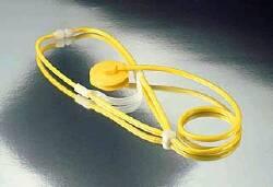Proscope™ 665 Disposable Stethoscope