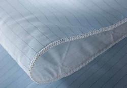 Standard Textile 59751800