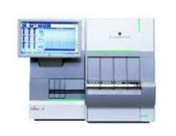 Biomerieux 416550