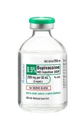 Auromedics Pharma LLC 55150025050