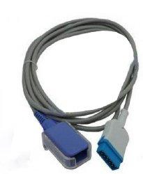 Soma Technology 2025350-001