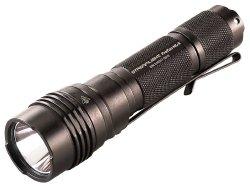 Streamlight 88064